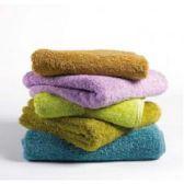 48 of Bath Towel 27x54 12LB Per dz.