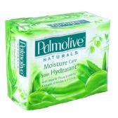 36 of Palmolive Soap 4pk 100g Aloe