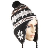 72 of CTH 042 CHULLO HAT
