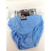 72 of Men's Underwear Shorts Briefs