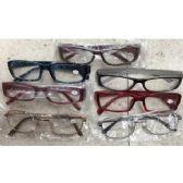 72 of Reading Glasses
