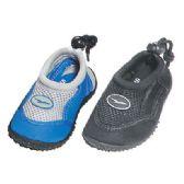 30 of Toddler Assorted Color Aqua Shoes