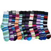 720 of Mens Dress Sock Pallet Deal Mix Styles