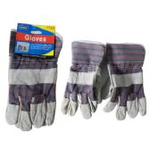 96 of 1 Pair Working Gloves