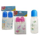 72 of Baby Bottles- 8 oz- 2 Pack