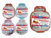 48 of Square Grater With Container