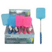 96 of Extendable Fly Swatter