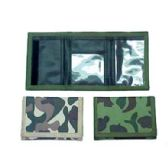 72 of CAMOUFLAGE WALLET