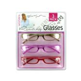 12 of Women's Reading Glasses