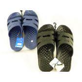 48 of Men's Sandals