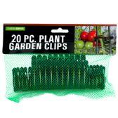 36 of Garden Plant Clips
