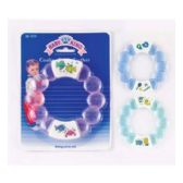 72 of Baby Water Teether