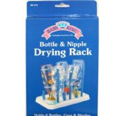 144 of Baby King Baby Botlte & Nipple Drying Rack