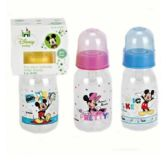 48 of Disney Baby Mickey Mouse Bottle