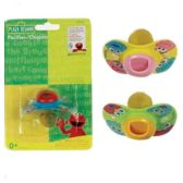 72 of Elmo Baby Pacifier