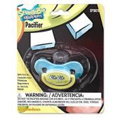 72 of SpongeBob Baby Pacifier