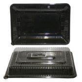 72 of SERVING TRAY WITH LID