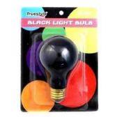 96 of 1PC BLACK LIGHT BULB