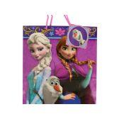 108 of Disney's Frozen Gift Bag
