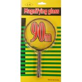 120 of 90mm Magnifying Glass