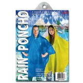 144 of Adult poncho