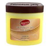 24 of Amoray Petroleum Jelly 13oz Coco Butter