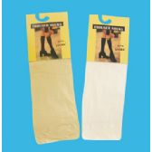 48 of Women's Trouser Sock
