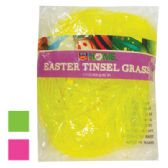 60 of EASTER GRASS 1.5 OUNCE NEON COLORS