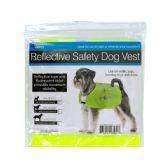 36 of Reflective Dog Safety Jacket