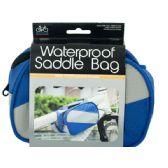 12 of Waterproof Bicycle Bag with Phone Holder