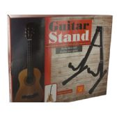 6 of Guitar Stand