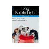 72 of Reflective Dog Safety Light
