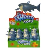 72 of Water Toy Shark