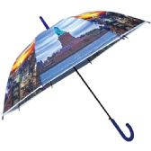 60 of NY Design Umbrella