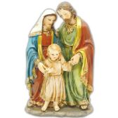 36 of Holy Family FIgurine