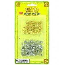 72 of Crafting Safety Pins