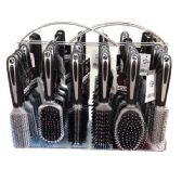 72 of Comb Assorted With Display