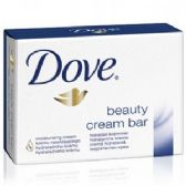 48 of Dove Soap Original