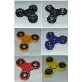 48 of Fidget Spinner ADD Spinner Child Development Toy