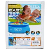 2 of EASY SET POOL IN COLOR BOX,