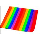 120 of Rainbow Cotton Bandana