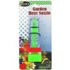 72 of Adjustable hose nozzle
