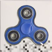 36 of SPINNER 006 ( 2.5 MINUTES ) BLUE
