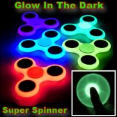 96 of Glow High Quality & Long Lastig Spinner