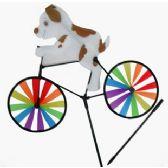 24 of Windmill-Dog on Bike