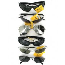 72 of Assorted Sun Glasses