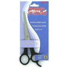 72 of Barber Scissor