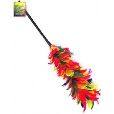 72 of Feather Duster