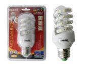 72 of 7 Watt LED Lightbulb