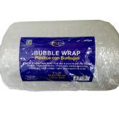 12 of Super bubble wrap 1'x25'